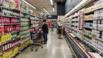 Arcor obtuvo ganancias récord mientras 10 millones de argentinos se alimentan en comedores