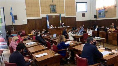 Se aprobó en el Concejo Deliberante el regreso del Presupuesto Participativo