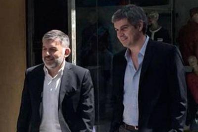 Denuncian al ex secretario de Comunicación de Macri por enriquecimiento ilícito