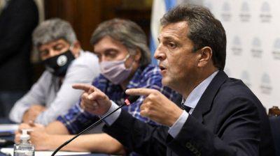 El oficialismo busca devolverle racionalidad al Impuesto a las Ganancias tras ocho años de distorsiones