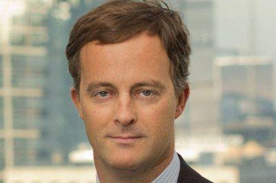 El estilo del nuevo presidente de JP Morgan en Chile