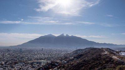 ¿Sabes quiénes son las empresas que conforman el Grupo Monterrey?