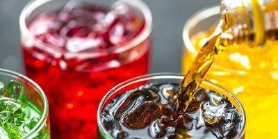 Ciencia: ¿qué efecto tiene el refresco en los niños?