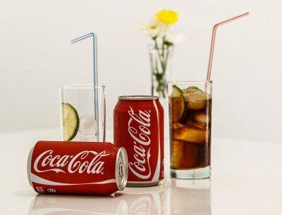 Esto es lo que pasa cuando dejas de beber Coca-Cola por un año