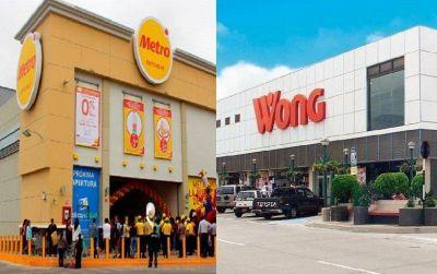 Perú: Wong y Metro y su apuesta por la economía circular
