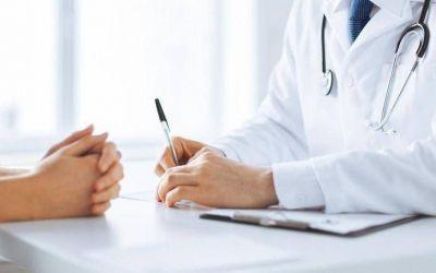 Traumatólogos platenses objetan el nomenclador y la nueva vía de facturación de IOMA