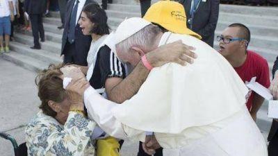 Monseñor Lozano: