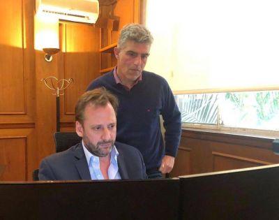 SOEME acepta la propuesta salarial del Gobierno bonaerense