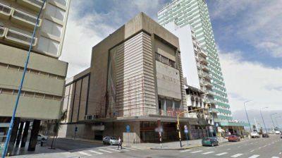 Temporada: hubo un 94% menos de espectadores en los teatros de Mar del Plata
