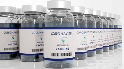Cómo sigue la campaña de vacunación: los planes del Gobierno