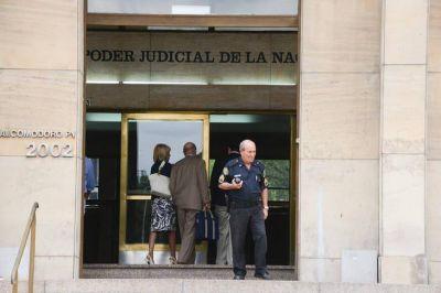 Lawfare argentino: radiografía de un mecanismo perverso