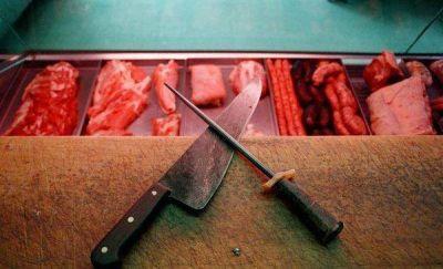 La pelea que viene: la carne subió otros 80 pesos, duplicó su valor en un año y ya se acerca a los 1000 por kilo