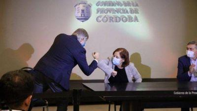Los cambios en los CPC reactivaron la interna del peronismo en la Ciudad