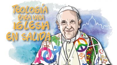 El método pastoral de Francisco a los ocho años del inicio de su Pontificado