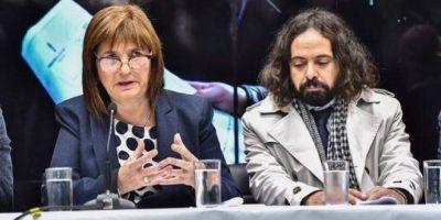 Pidieron la destitución del polémico fiscal Scalera, acusado de perseguir a los Moyano y otros dirigentes que se opusieron al gobierno macrista