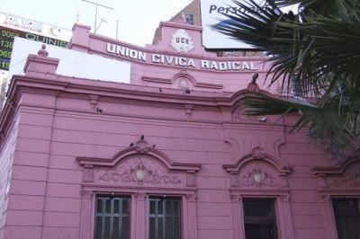 La UCR de Córdoba define en elecciones la nueva conducción del partido