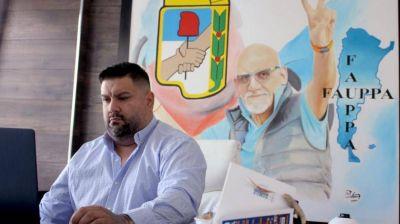 La Federación de Panaderos dispuso estado de alerta y hoy retoma paritarias con empresarios