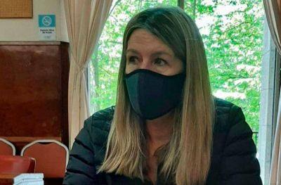 """""""Se multiplican las denuncias por maltrato animal y no hay una respuesta del municipio"""""""