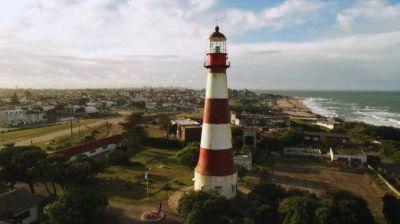 Hoy reabre el Centro de Acceso a la Justicia en Mar del Plata