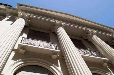 La facultad de Derecho de la UNLP abrió la inscripción para integrar los consultorios jurídicos gratuitos