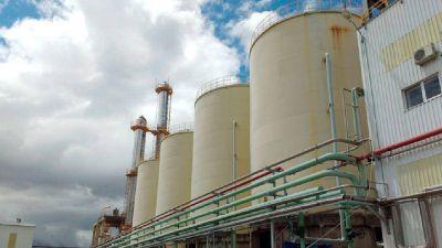 Biocombustibles: la Provincia cree que hay influencia petrolera en la Nación y