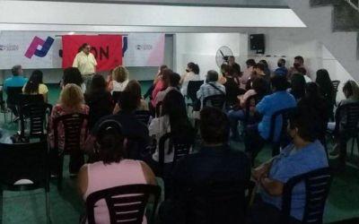 Se expande la grieta en el oficialismo por la persecución política de Morales
