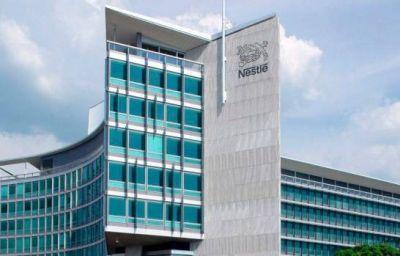 Se estanca negociación en Nestlé Dominicana