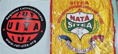SITEA celebra 60 años y respalda lucha en defensa de la CSS en Panamá