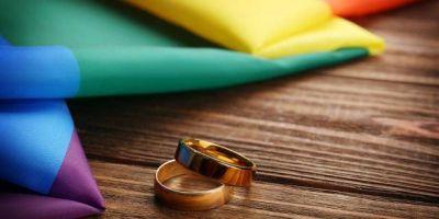 Santa Sede aclara: La Iglesia no puede bendecir parejas del mismo sexo