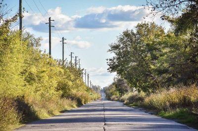 Licitación de la Ruta Provincial 25: 12 empresas presentaron sus propuestas para realizar esta obra histórica para Escobar