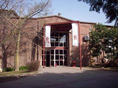 La UNQ retornará a clases con semipresencialidad desde el 5 de abril