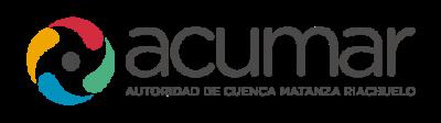 Saneamiento del Riachuelo: se oficializó la Red de Adecuación Ambiental de la Cuenca