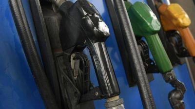 Inflación en Córdoba: llegó el nuevo aumento en la nafta