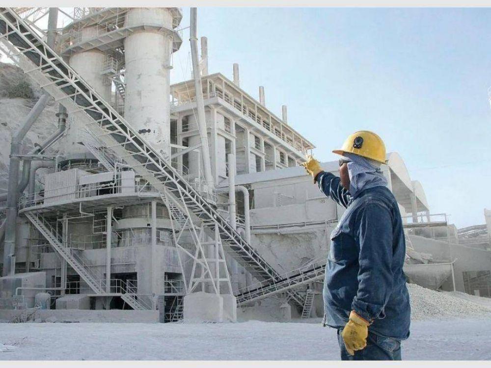 Preocupación en los industriales sanjuaninos por un posible tarifazo en el gas