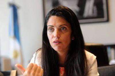 Clausuran el Hospital Español: Volnovich criticó al Gobierno porteño