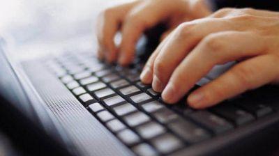 Se ultiman detalles para que comience a regir la Ley de Teletrabajo