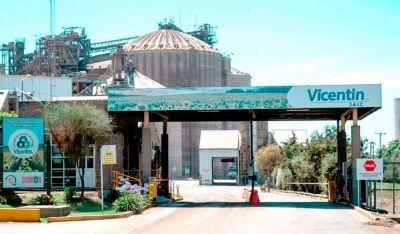 Vicentin: Legisladores de Santa Fe buscan investigar un desvío multimillonario