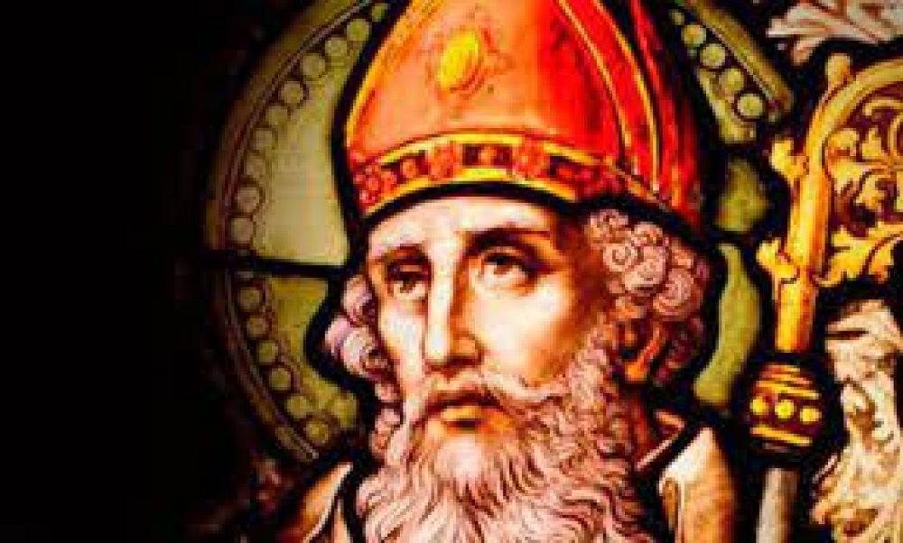 Hoy es fiesta de San Patricio, patrono de Irlanda que cambió historia de Nueva York