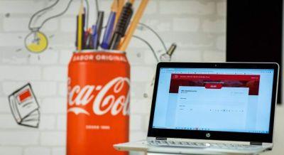 Nuevo récord histórico en el concurso de relato corto de Coca-Cola: 13.648 jóvenes participan en la 60 edición