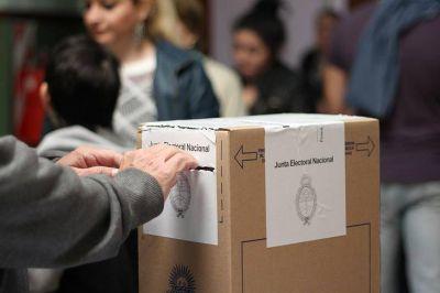 Se ratificó el calendario electoral: una señal esperada por el kirchnerismo que vuelca la balanza a favor de realizar las PASO