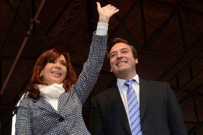 Soria resta votos en Diputados: al oficialismo le faltan al menos siete para aprobar la reforma judicial