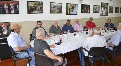 Las 62 convocan a un plenario para avanzar en su normalización: «Queremos ser parte de los Gobiernos peronistas»