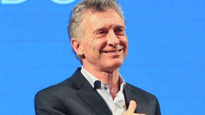 Un premio Nobel, un ex presidente, CFK y la épica del