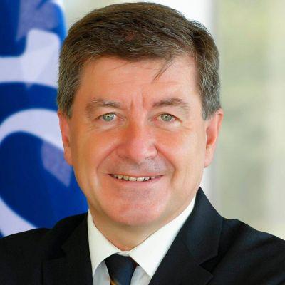 La OIT alcanzó las 50 ratificaciones del Protocolo sobre el trabajo forzoso