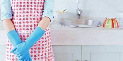 Cómo queda la escala salarial de las empleadas domésticas