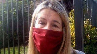 Piden que se controlen las fumigaciones en Mar del Plata