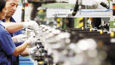 Pymes industriales, a favor del control de precios para limitar