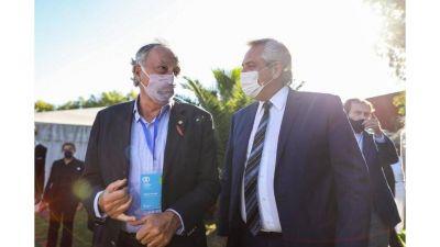 La UIA buscará congelar en el Congreso las modificaciones en Ganancias