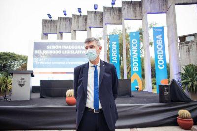 Córdoba lidera la ofensiva para limitar la venta de golosinas y choca con Farmacity