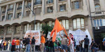 Aceiteros acordó la paritaria de los desmotadores: llevó el salario inicial a casi $72 mil y abrochó un bono de $16 mil